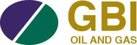 GBI Oil and Gas
